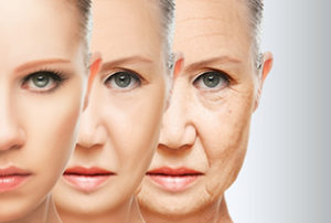 soin anti-age Sabine Valenti permanent makeup