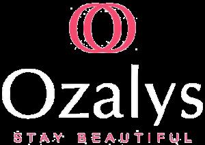 produits ozalys Sabine Valenti