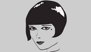 création grain beauté maquillage permanent Sabine Valenti