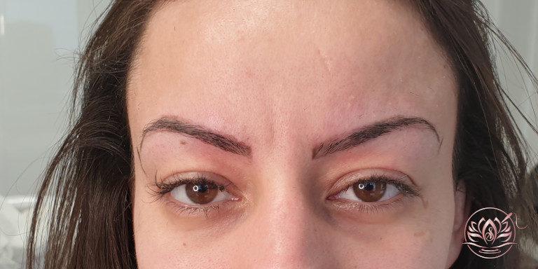 Maquillage-permanent-sourcils-sabine-valenti