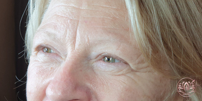Maquillage-permanent-sourcils-sabine valenti