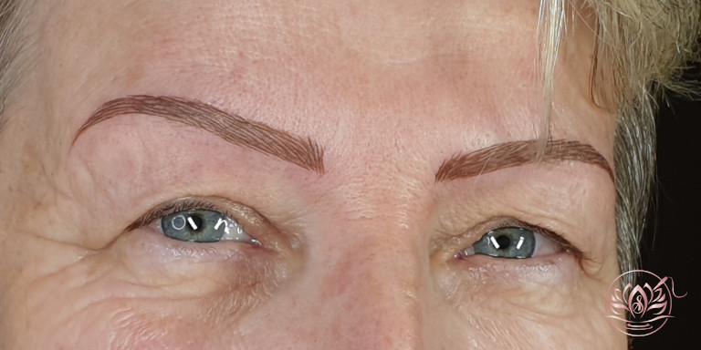 photos Maquillage permanent-sourcils-après11