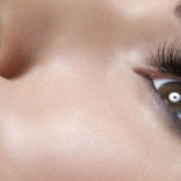 Lash Botox Rehaussement de Cils