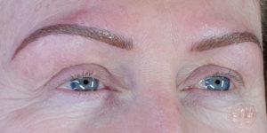 Sourcils-maquillagepermanent-sabinevalenti
