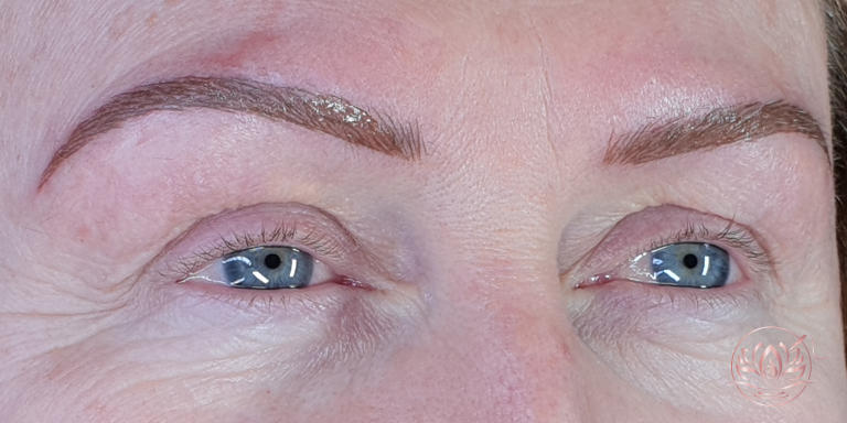 Sourcils-maquillagepermanent-sabinevalenti