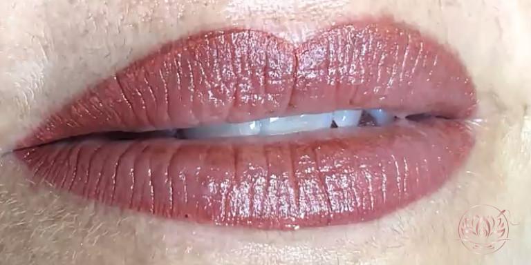 Bouche-Maquillagepermanet-sabinevalenti