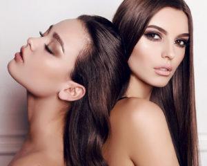 Maquillage-permanent-bien-être sabin valenti