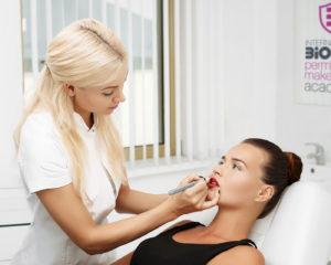 Maquillage-permanent-bienêtre sabine valenti