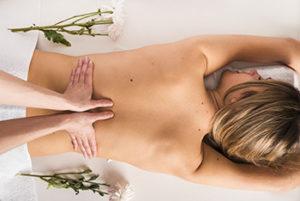 massage corps sabine valenti maquillage permanent