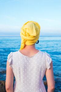 turbans et prothèses capillaire