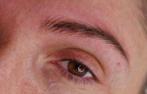 sourcils poils (2)